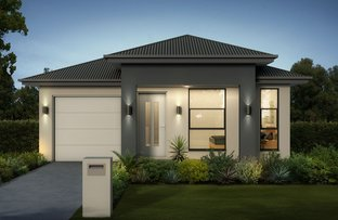 Picture of 45 Seventh Avenue, Austral NSW 2179