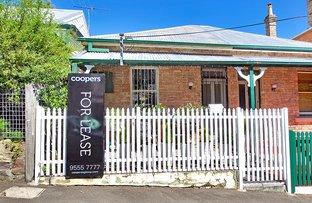 Picture of 14 Church Street, Balmain NSW 2041