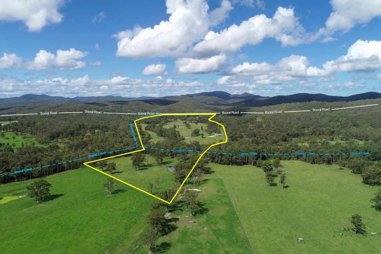 79 Booral Road, Booral NSW 2425, Image 1