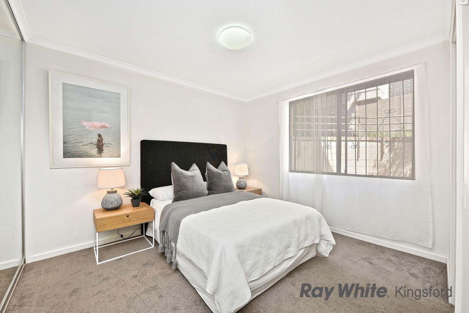 U/47 Willis Street, Kingsford NSW 2032, Image 0