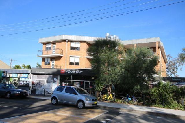 2/1-5 Orange Grove Plaza, Lilyfield NSW 2040, Image 1