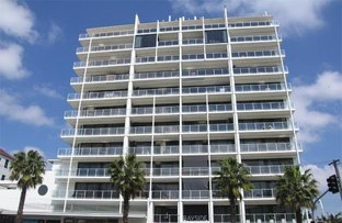 Picture of 204/85 New South Head Road, Rushcutters Bay NSW 2011