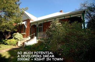 102 Bourke Street South, Goulburn, Goulburn NSW 2580