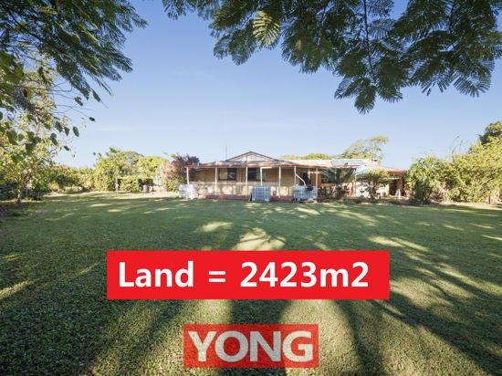 49 Wana Street, Sunnybank QLD 4109, Image 1