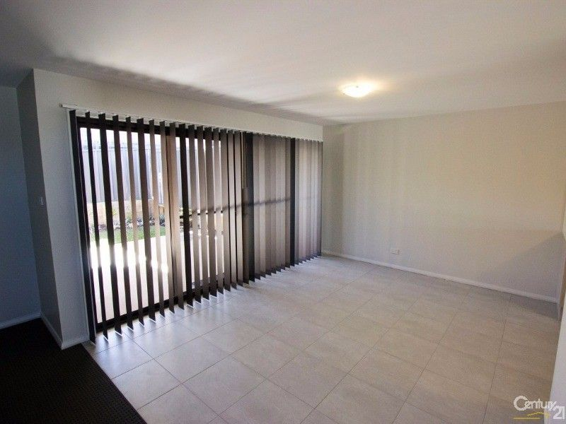 17/49 Mawson Street, Shortland NSW 2307, Image 2