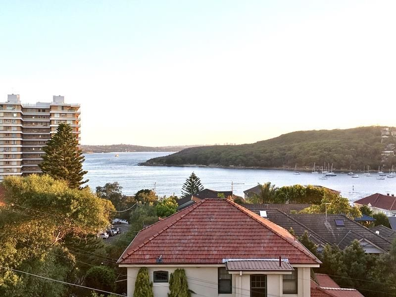 5/7 Woods Parade, Fairlight NSW 2094, Image 2