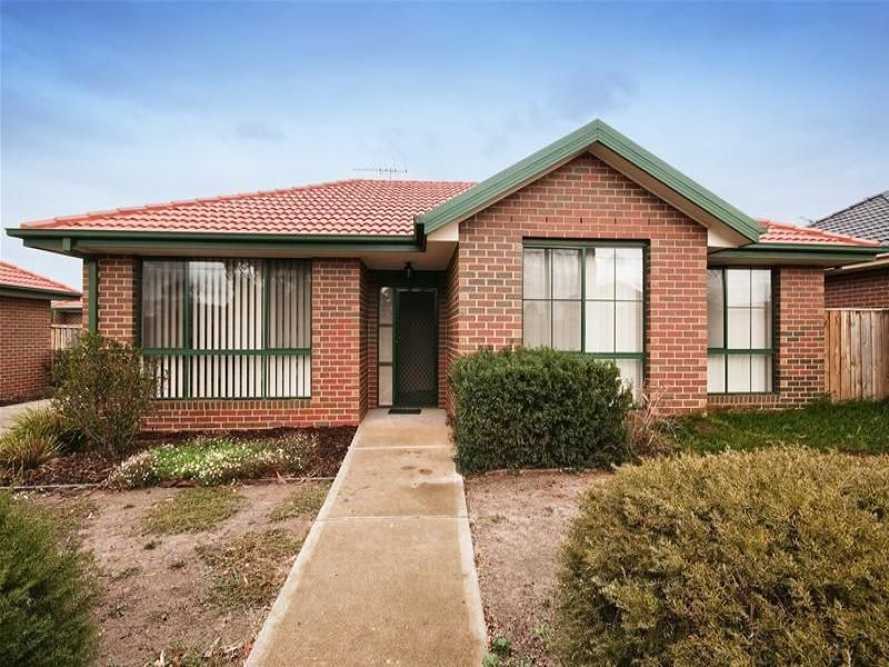21/214 Shaws Road, Werribee VIC 3030, Image 0