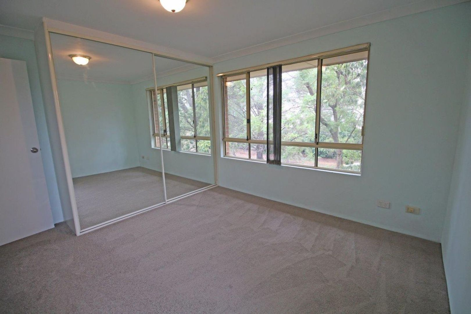 7/221-223 Dunmore Street, Pendle Hill NSW 2145, Image 1