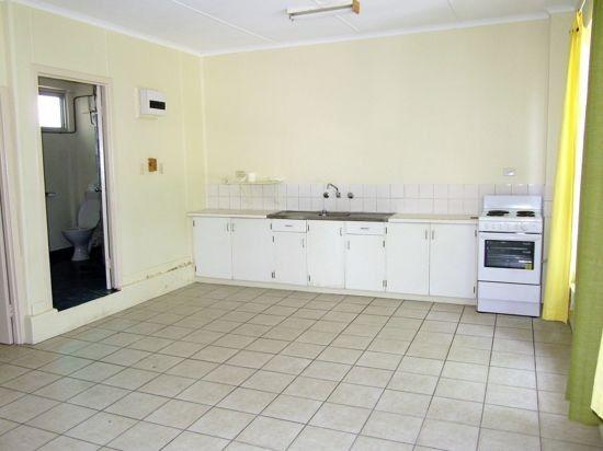 9 Westralia Street, Stuart Park NT 0820, Image 1