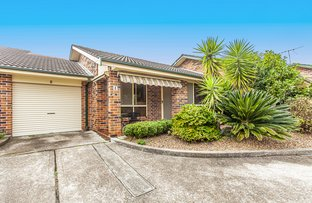 Picture of 8/181 Adelaide Street, Raymond Terrace NSW 2324