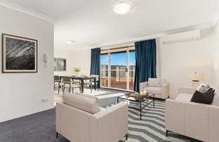 Picture of 5/527 Old South Head Road, Rose Bay NSW 2029