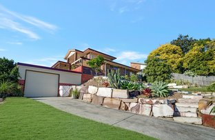 Picture of 44 Ben Lexcen Court, Mount Warren Park QLD 4207