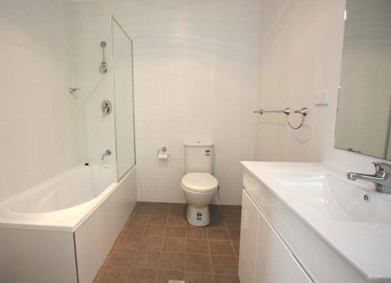 80 Clarence Street, Merrylands NSW 2160, Image 1