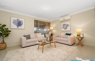 Picture of 151 Buckwell Drive, Hassall Grove NSW 2761
