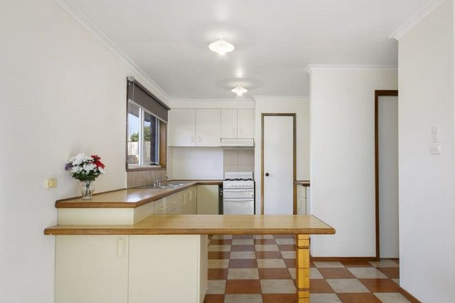 Picture of 6/22-24 Ann Street, MORWELL VIC 3840