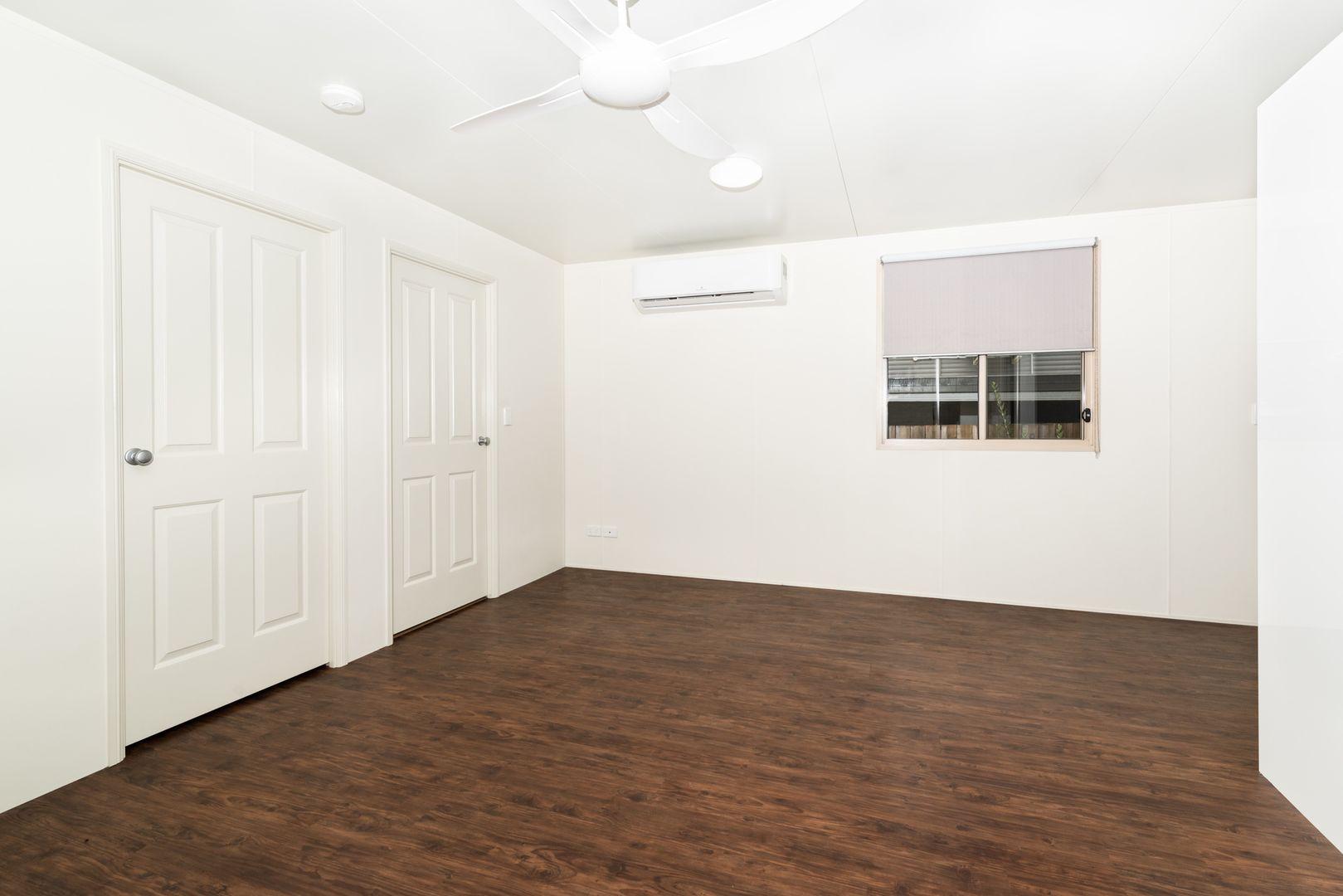 30A Apex Avenue, Kippa-Ring QLD 4021, Image 2