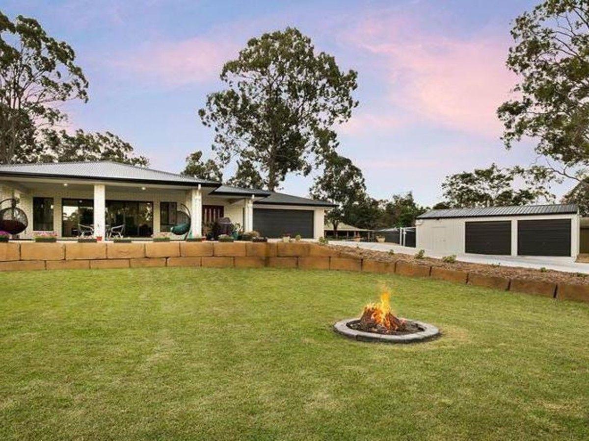 147 Jones Road, Withcott QLD 4352, Image 2
