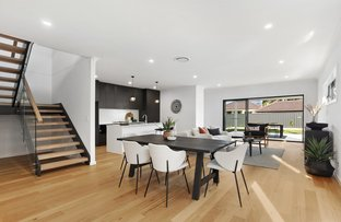 Picture of 27A & 27B Collaery Road, Russell Vale NSW 2517
