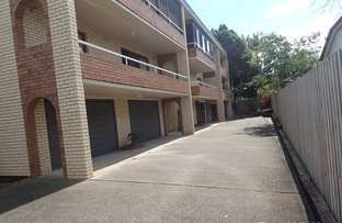 Picture of 3/54 Alma Road, Clayfield QLD 4011