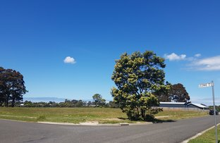Picture of 2 Leonie Court, Metung VIC 3904