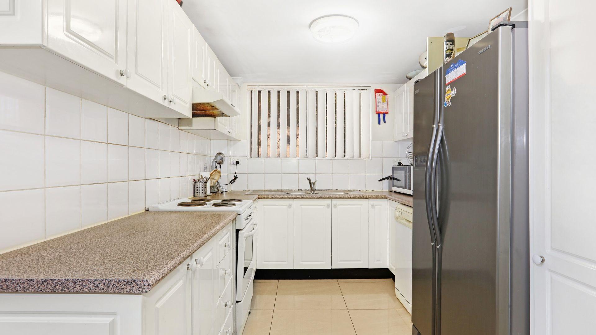2/72-74 Meredith Street, Bankstown NSW 2200, Image 2
