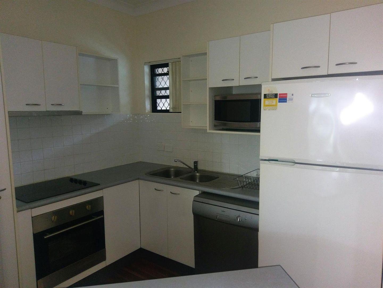 3/50 Warren Street, St Lucia QLD 4067, Image 2
