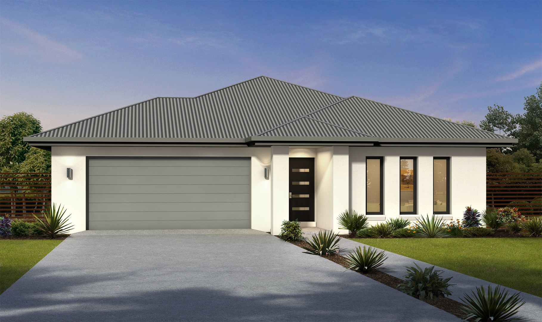 Lot 326 Taunton Circuit, Upper Kedron QLD 4055, Image 0