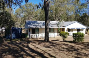 Picture of 146 Lakes Drive, Laidley Heights QLD 4341