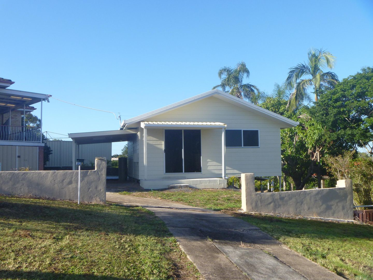82a Old Maryborough Rd, Gympie QLD 4570, Image 0