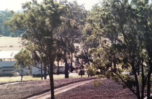 Picture of Cnr Kumbia Minmore Rd & Wooden Hut Road, Wattle Grove QLD 4610