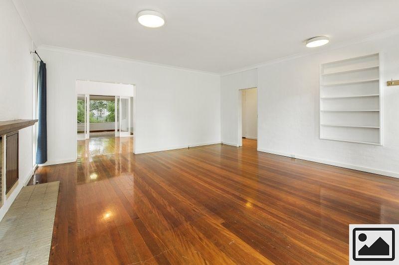 9 Yirgella Avenue, East Killara NSW 2071, Image 1