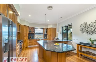 Picture of 15 Barnes Court, Mount Crosby QLD 4306