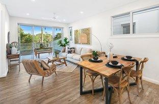 Picture of 4&5/44 Boronia Street, Sawtell NSW 2452