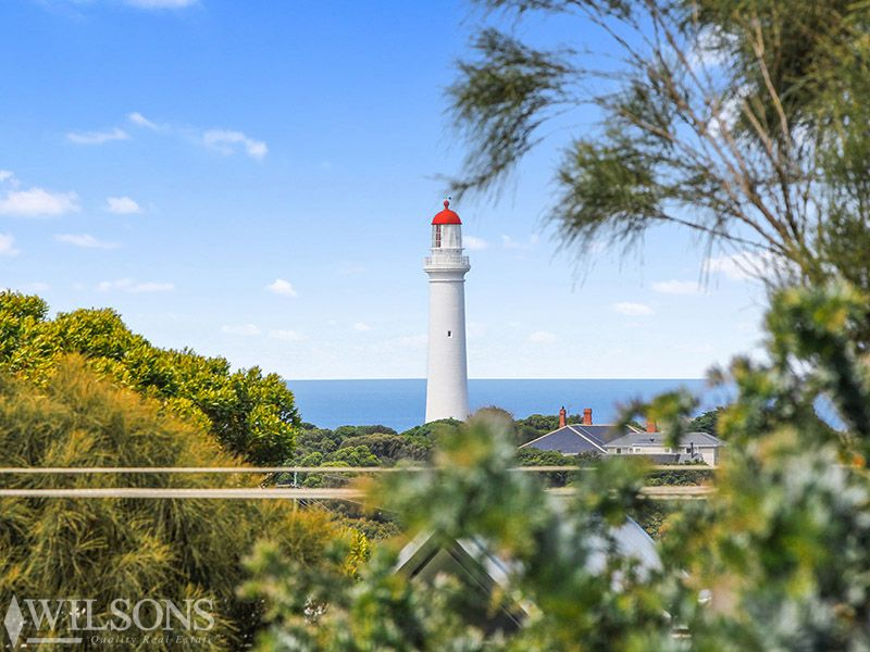Lot 1/4 Beach Road, Aireys Inlet VIC 3231, Image 1