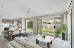 Picture of 3 Fabian  Place, Bracken Ridge QLD 4017
