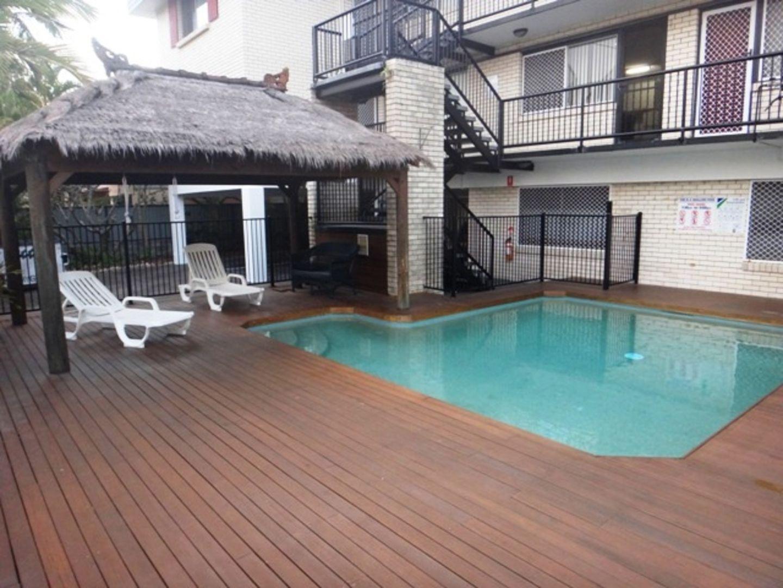 1/22 Leonard Avenue, Surfers Paradise QLD 4217, Image 0
