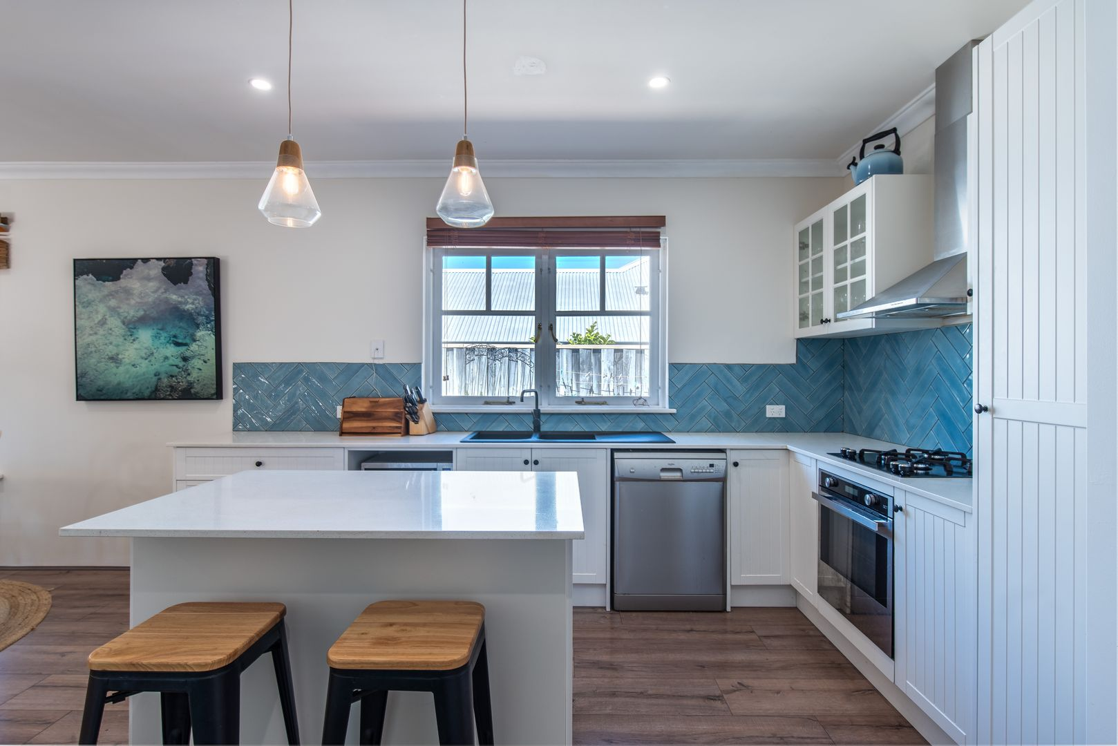 220A Herbert Street, Doubleview WA 6018, Image 1