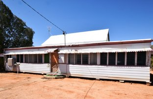Picture of 84 Cassowary Street, Longreach QLD 4730