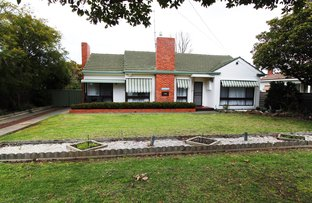 Picture of 118 Main St, Strathmerton VIC 3641