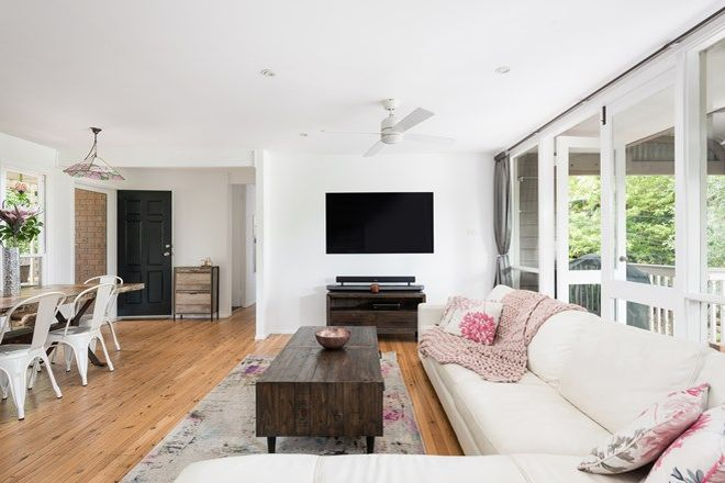 Picture of 27 Eisenhower Place, BONNET BAY NSW 2226