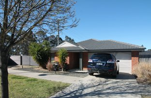 Picture of 1 Eastern View Drive, Lucknow VIC 3875