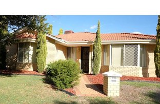 Picture of 172A Forest Lakes Drive, Thornlie WA 6108