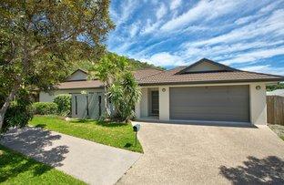 Picture of 2 Retreat Close, Palm Cove QLD 4879