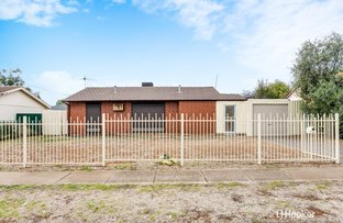 Picture of 48 Beaumont Road, Smithfield Plains SA 5114
