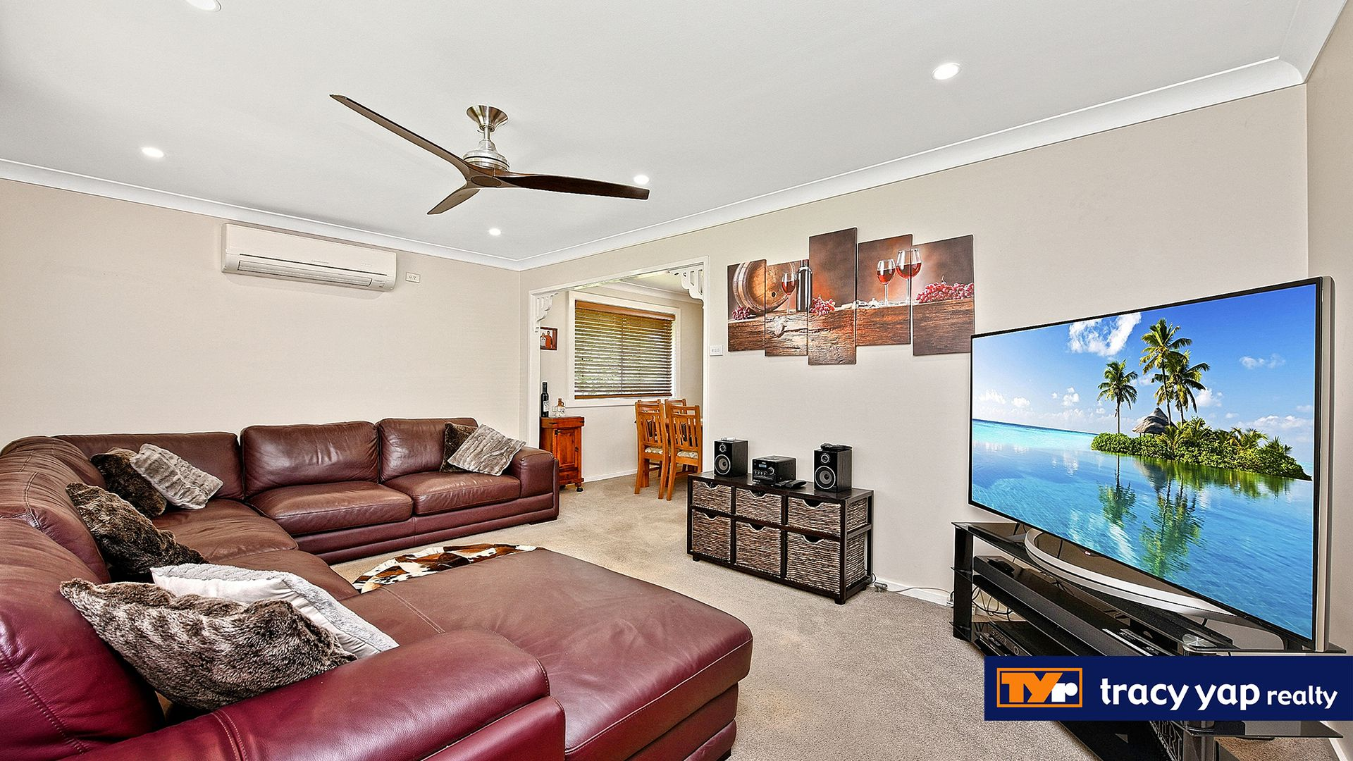 1 Berger Road, South Windsor NSW 2756, Image 1