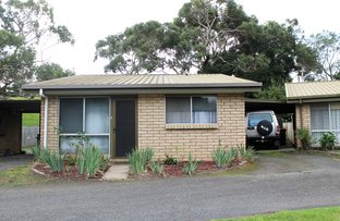 Picture of 8/10 Smith Street, Portland VIC 3305