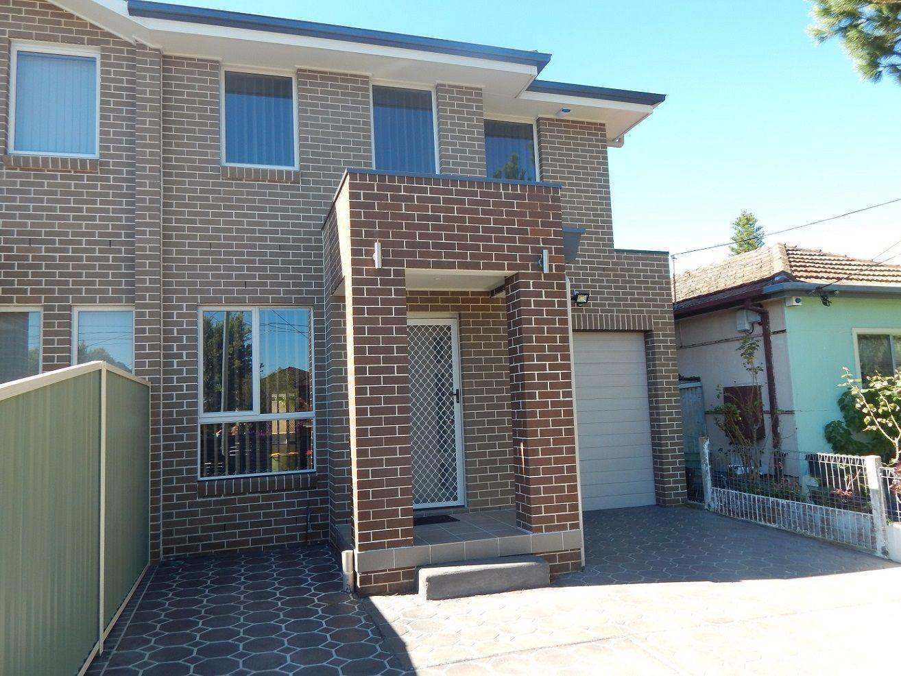 20 Wolseley Street, Fairfield NSW 2165, Image 0