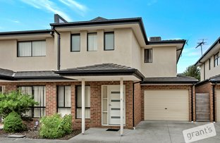 Picture of 8/69-71 Frawley Road, Hallam VIC 3803