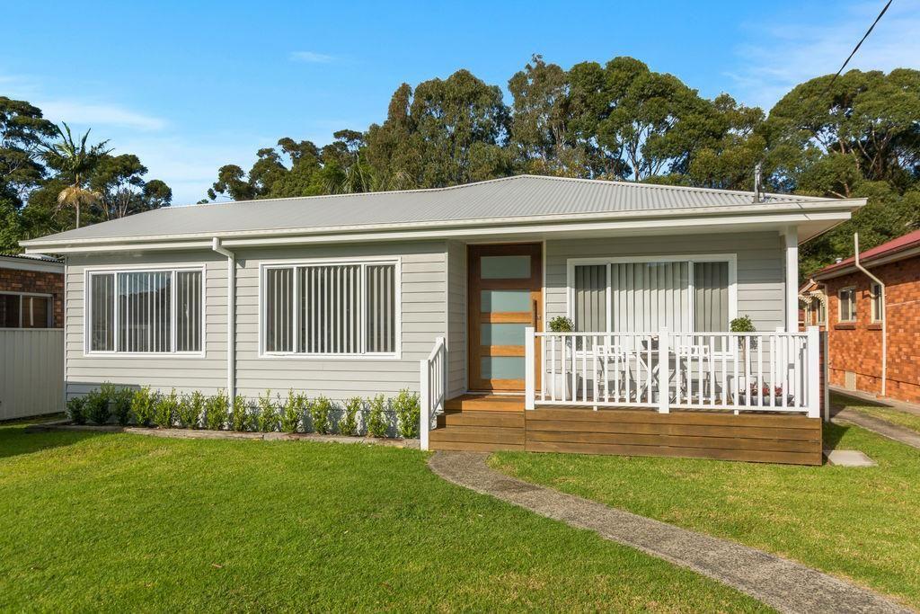 43 Beacon Avenue, Bulli NSW 2516, Image 0