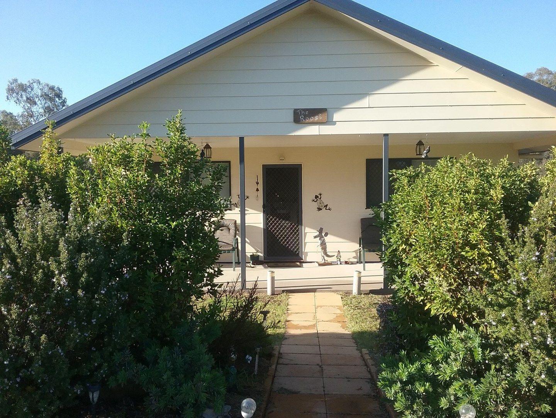 Pratten QLD 4370, Image 0